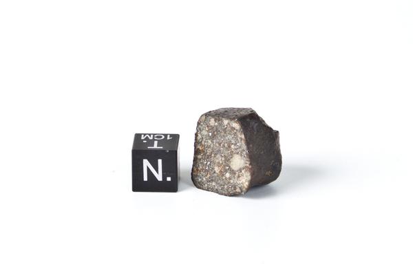 NWA 869