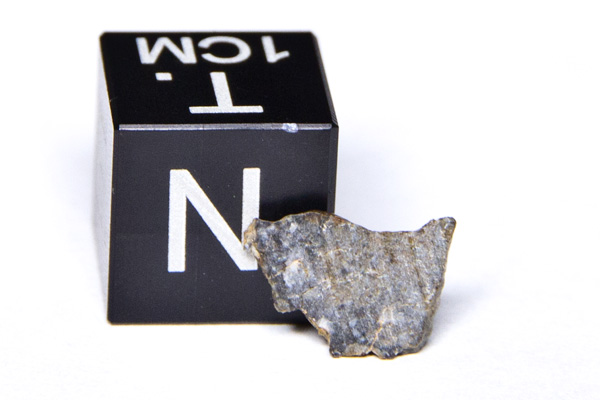 NWA lunar (under klassifisering)